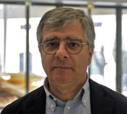 AlbertoMarinelli
