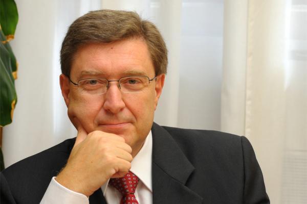 EnricoGiovannini